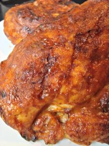 chickendone