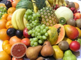 fruit-copia